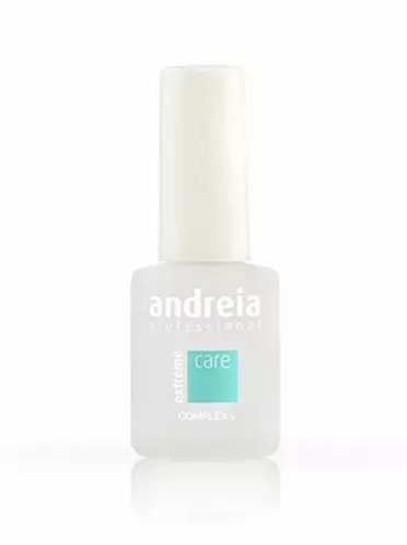Andreia Extreme Care Complex + - 10.5ml
