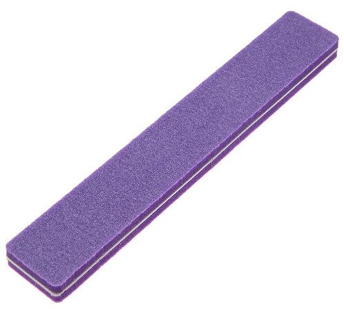 Lima Buffer Quadrada 100/180  (variadas cores)