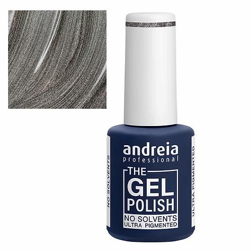 Andreia The Gel Polish - G39  10.5ml