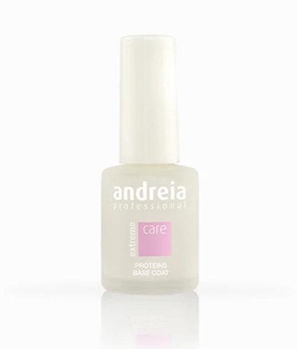Andreia Extreme Care Base Proteínas 10.5ml