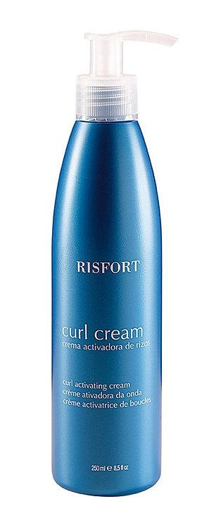 Risfort Curl Cream 200 ML