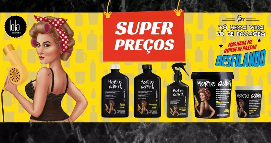 BANNER LOLA SUPER PREÇOS.webp