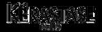 logo kerastae-lindecosmetics