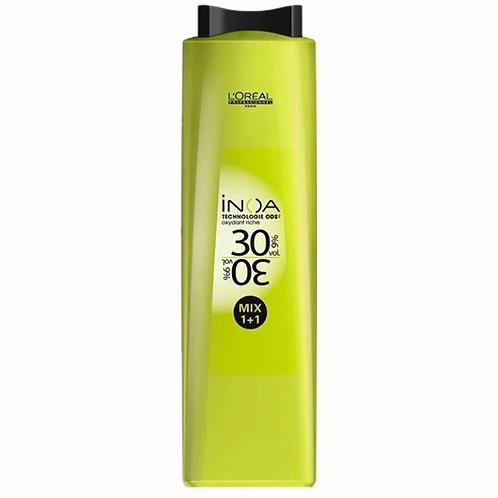 L'Oréal Professionnel Oxidante Inoa 30Vol - 1000ml
