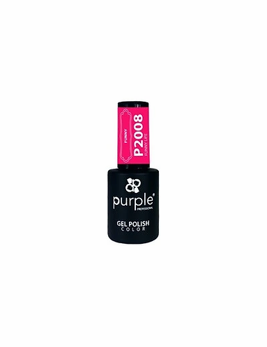 Funny Life 10ml - Purple