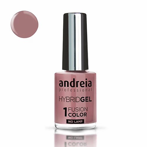 Andreia Hybrid Gel H14 10.5ml