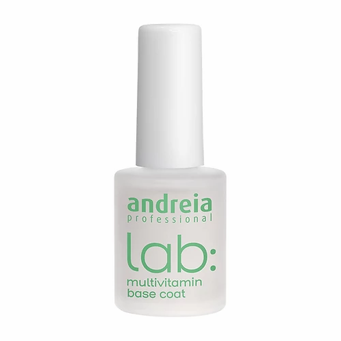 Andreia Lab Multivitamin Base Coat 10,5ml