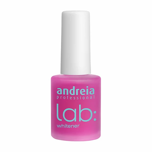 Andreia Lab Whitener 10,5ml