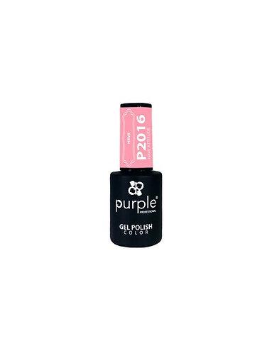 Have Atittude 10ml - Purple