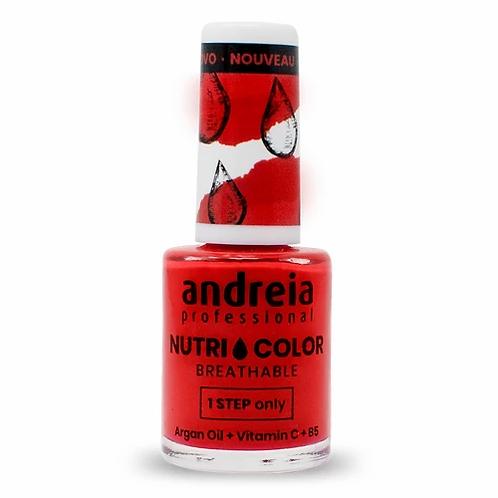 Andreia NutriColor NC17 - 10ml