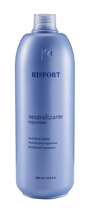 Risfort Neutralizante 1 litro