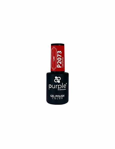 I like Lipstick 10ml - Purple