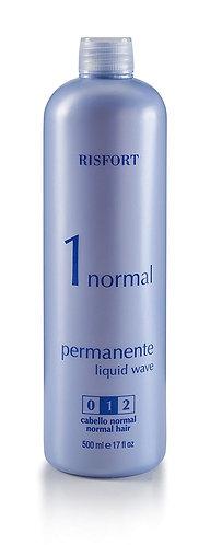 Risfort Oleo Permanente nº 1 - 500 ML