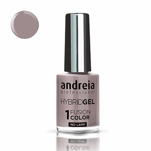 Andreia Hybrid Gel H15 10.5ml