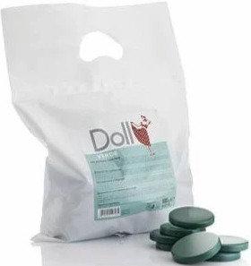 DOLL DISCOS AZULENE 1KG