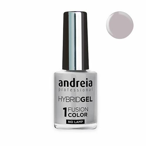 Andreia Hybrid Gel - H73 10.5ml