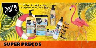 ETIQUETA-REAL-NATURA-PROMOOES.webp