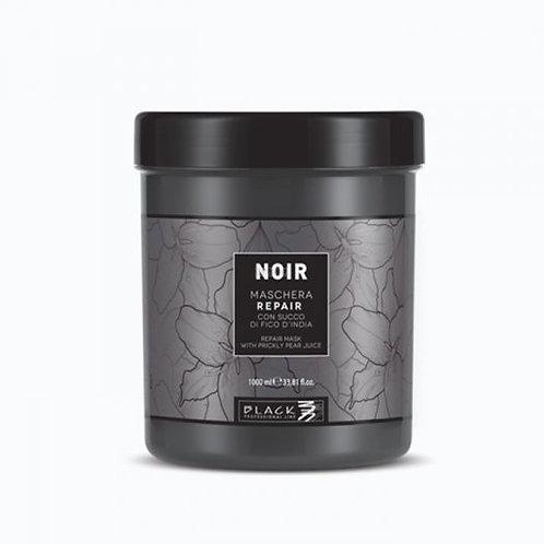 Black Professional - NOIR MASCARA REPAIR 1000 ML