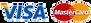 logo-visa-linecosmetis