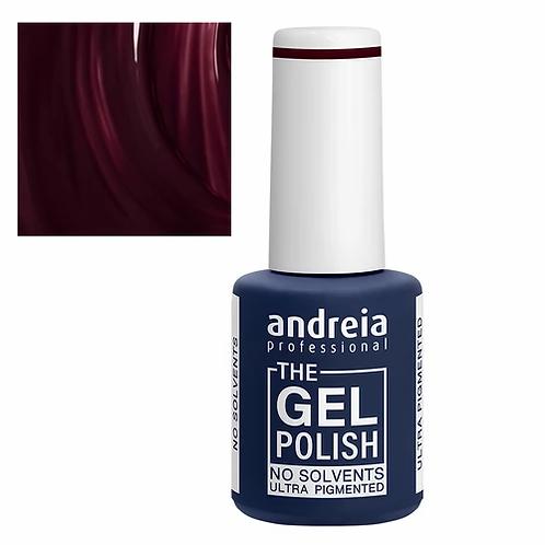 Andreia The Gel Polish - G26  10.5ml