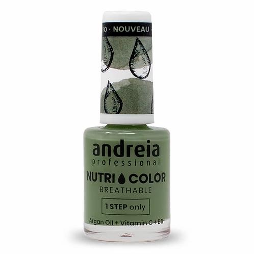 Andreia NutriColor NC20 - 10ml