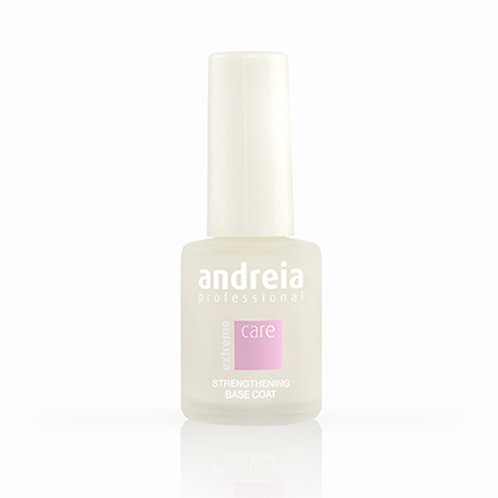 Andreia Extreme Care Base Fortificante 10.5ml