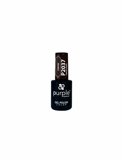 Forever Strong  10ml - Purple