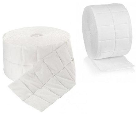 Rolo de Celulose 2 x 500 unidades