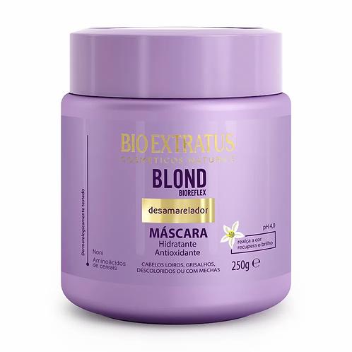 Bio Extratus - Máscara Blond Bioreflex 250g