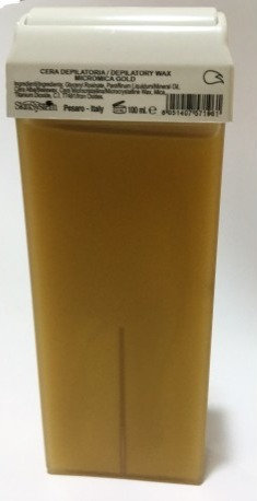 SKIN ROLL ON OURO 100ML