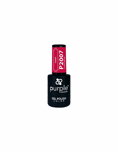 Funny Movie 10ml - Purple