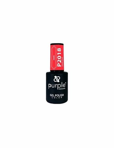 Have Love 10ml - Purple
