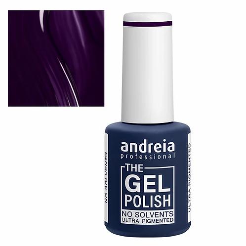 Andreia The Gel Polish - G27  10.5ml