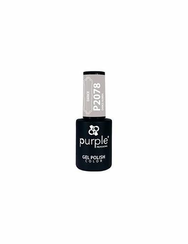 Dance Rumba 10ml - Purple