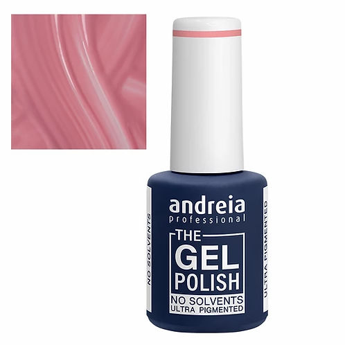 Andreia The Gel Polish - G09  10.5ml