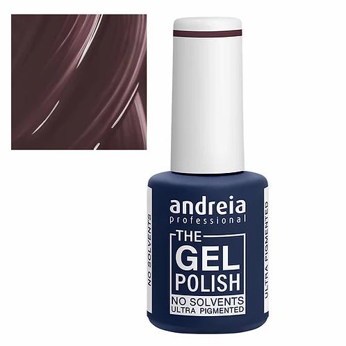 Andreia The Gel Polish - G33  10.5ml
