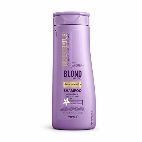 Bio Extratus - Shampoo Blond Bioreflex 250ml