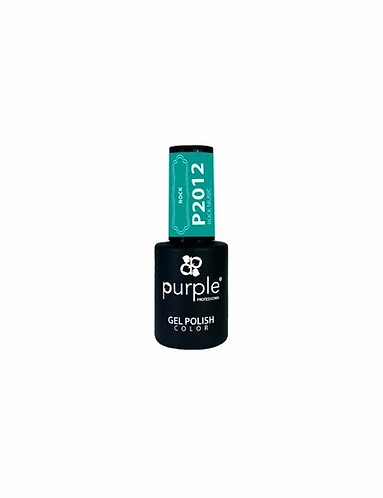 Rock Music 10ml - Purple