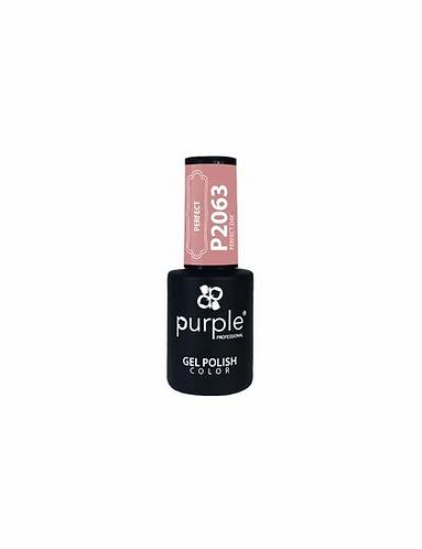 Perfect Day 10ml - Purple