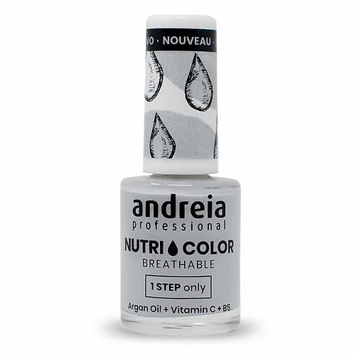 Andreia NutriColor NC3  10ml