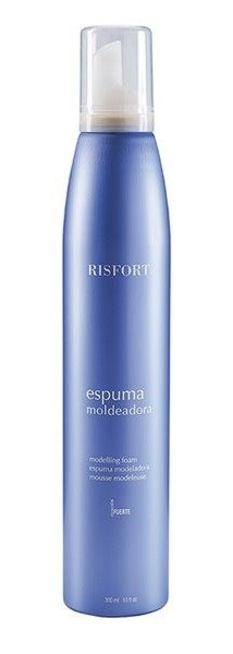 Risfort Espuma Normal 300 ML