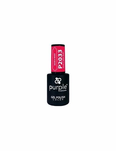 Make a Wish Baby 10ml - Purple