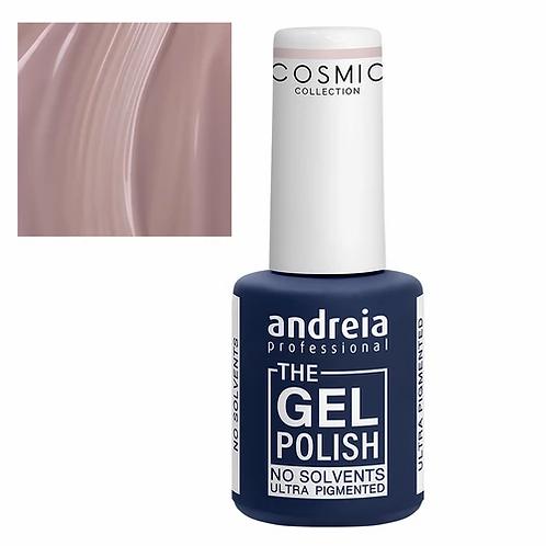Andreia The Gel Polish - CO3  10.5ml