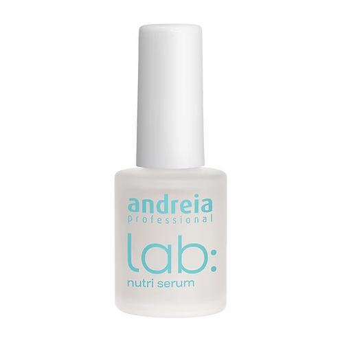 Andreia Lab Nutri Serum 10.5ML