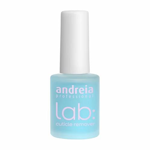 Andreia Lab Cuticle Remover 10,5ml