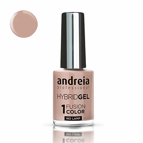Andreia Hybrid Gel H11 10.5ml