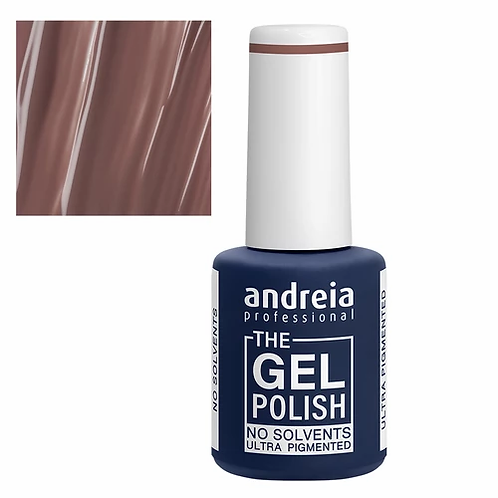 Andreia The Gel Polish - G35  10.5ml