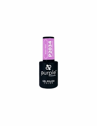 Make a Wish Princess 10ml - Purple