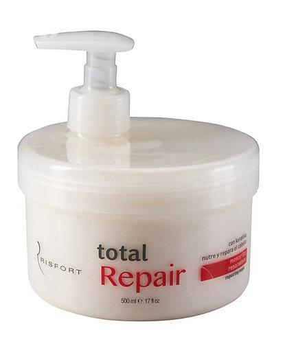 Risfort Máscara Total Repair 500ML