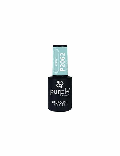 Perfect Story 10ml - Purple